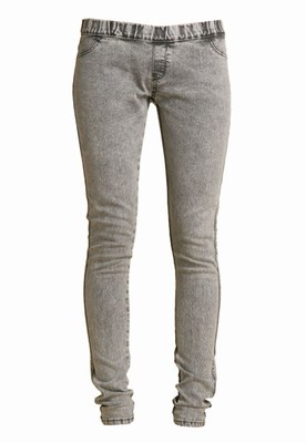 school dans guide shopping boo-hoo-grey-jeggings-1-115130_l